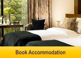 book accommodation