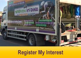 register my interest