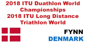 ITU Duathlon & Long Distance Triathlon World Championships