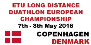 ETU Long Distance Duathlon Championships