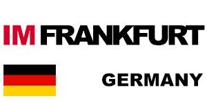 IM Frankfurt
