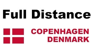 Full Distance Copenhagen