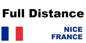 Full Distance France
