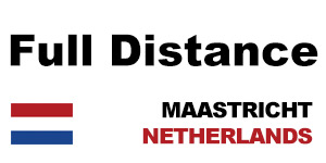 Full Distance Maastricht