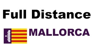 Full Distance Mallorca 2015