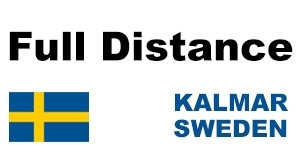 Full Distance Sweden