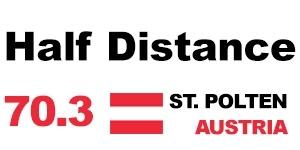 Half Distance St. Polten
