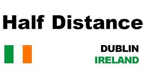 Half Distance Dublin