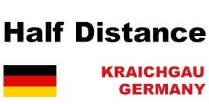 Half Distance Kraichgau