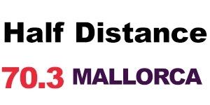 Half Distance Mallorca