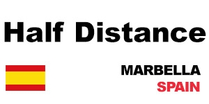 Half Distance Marbella