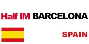 Half IM Barcelona