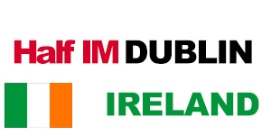 Half IM Dublin