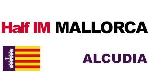 Half IM Mallorca