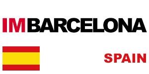 IM Barcelona 2015