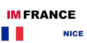 IM France
