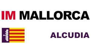 IM Mallorca 2015
