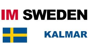 IM Sweden