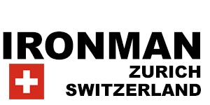 Ironman Switzerland