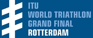 ITU World Triathlon Championships