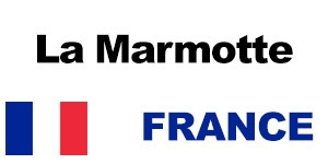 La Marmotte Sportive