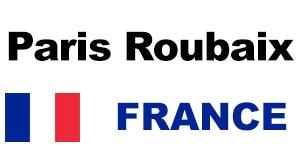 Paris Roubaix Sportive 2015